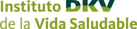 Instituto DKV de la Vida Saludable