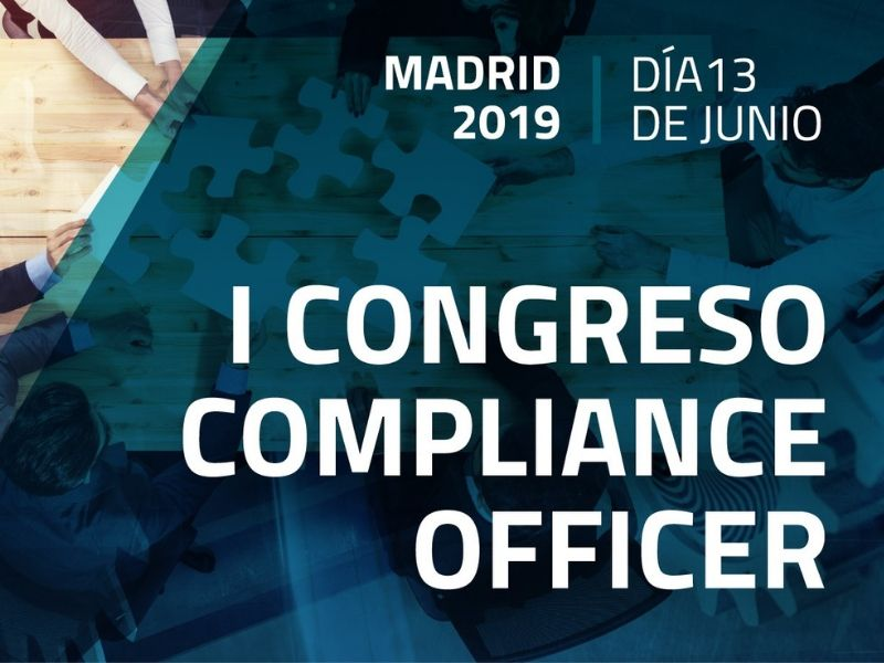 congreso-compliance-officers
